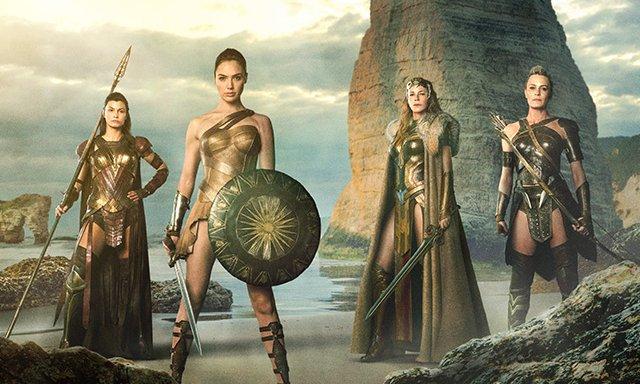 http://cdn3-www.superherohype.com/assets/uploads/2016/03/wonder-woman-amazons-headaer.jpg