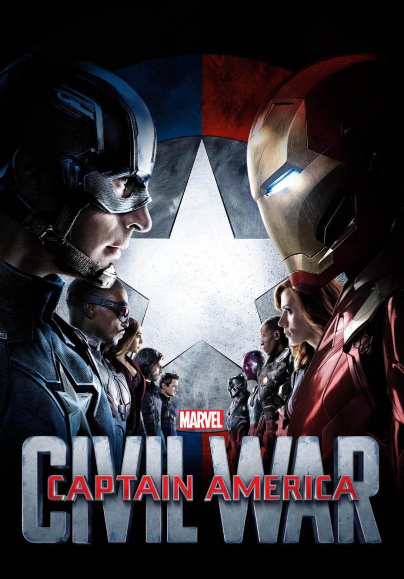 http://www.melty.es/captain-america-civil-war-nuevo-y-epico-poster-de-iron-man-con-casco-galerie-442414-2675357.html